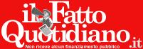 Referendum trivelle, in Puglia caffè o aperitivo gratis per chi si presenta con la scheda timbrata