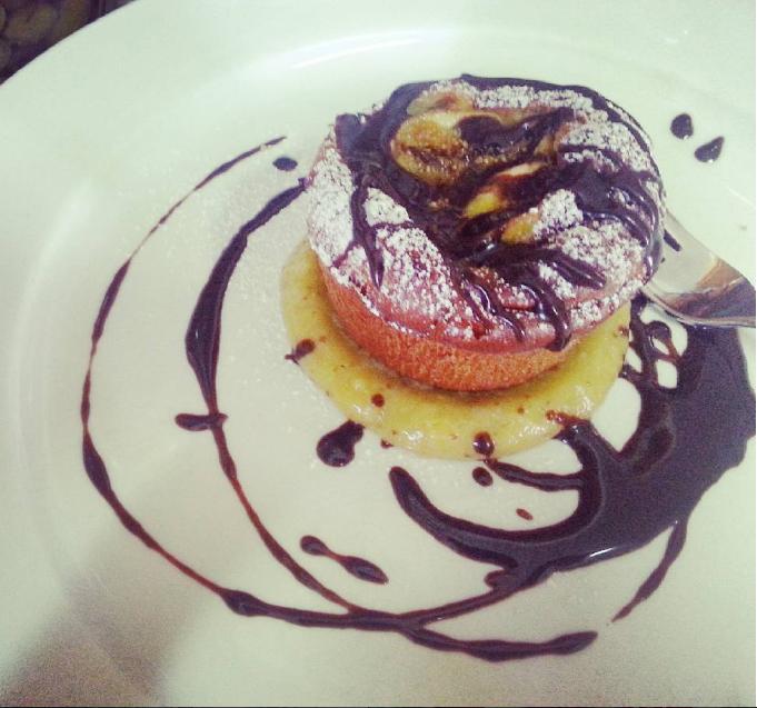 muffin_fichi_cioccolato